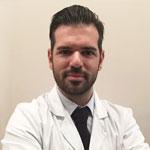 Dott. Marco Pagnoni